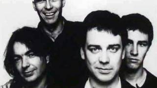 The Chills - Effloresce and Deliquesce