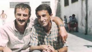 Repeat youtube video mamak askeri cezaevi 12 eylul 1980