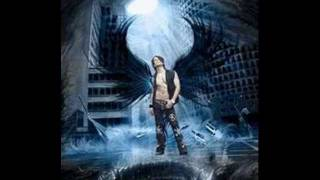 CRISS ANGEL RUBBER ROOM