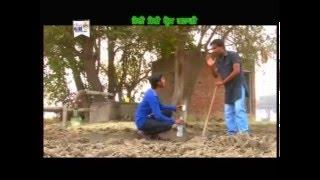 teri-meri-prem-kahani-new-comedy-punjabi-movie-2015-anand-music