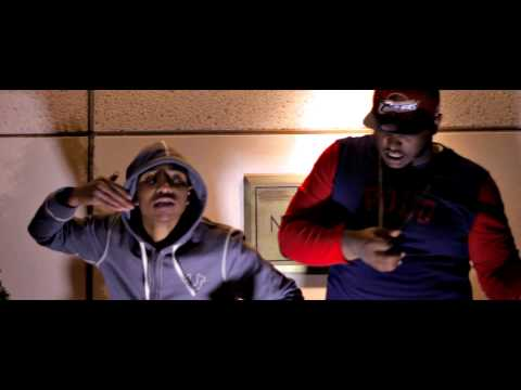 Ant Loc Ft. Trillzee - Prices (Official Video) @bluelensfilms