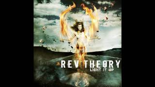 Rev Theory - Favorite Disease