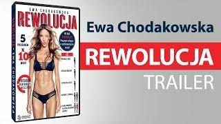Rewolucja Ewa Chodakowska Trailer