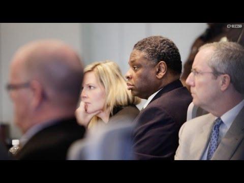 Listen: 911 call in sleepwalking murder case