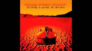 Got Me Wrong Vitamin String Quartet Tribute to Alice in Chains