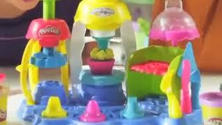 Hasbro 0318A Play Doh