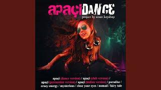 Apaçi (Club Version)