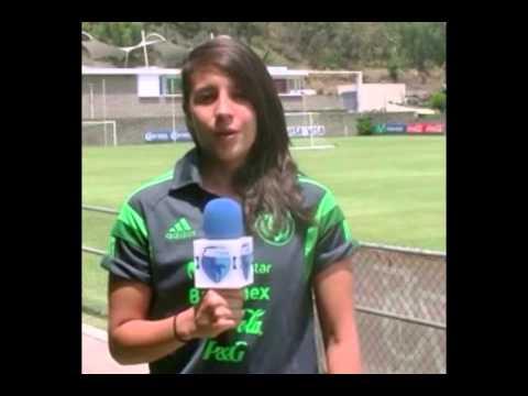 Fabiola Ibarra