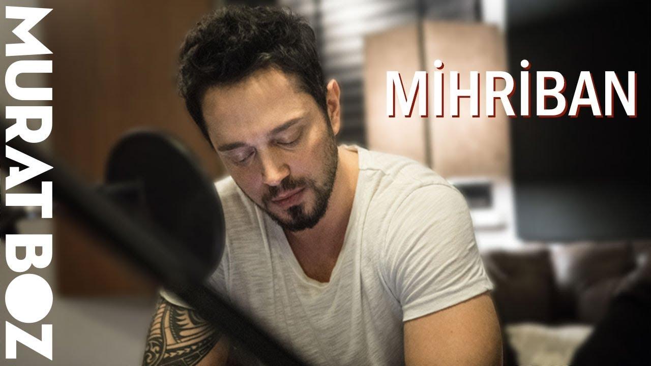 Murat Boz - Mihriban (Cover) #1