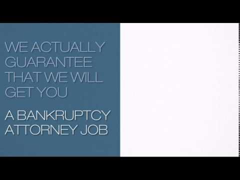 Bankruptcy Attorney jobs in Germany