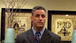 Michael Halla Promo - Family Law Attorney Based In Dallas TX