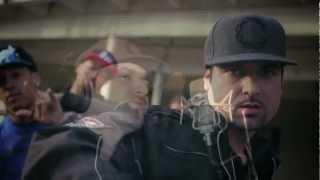 """Movin It Fast"" music video by J-Blaze. Filmed & edited by PJ Flore..."