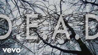 Yashin - D.E.A.D. (Videoclip)