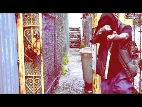Qaddafi - Who You Are [Music Video]