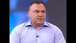 Владимир Гончаров: чтобы доказать факт хулиганства, нужно потратить много сил