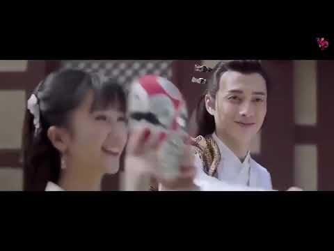 Phim Cổ Trang Trung Quốc - Phim Võ Thuật - Thuyết Minh Mới Nhất | Phim Cổ Trang 1