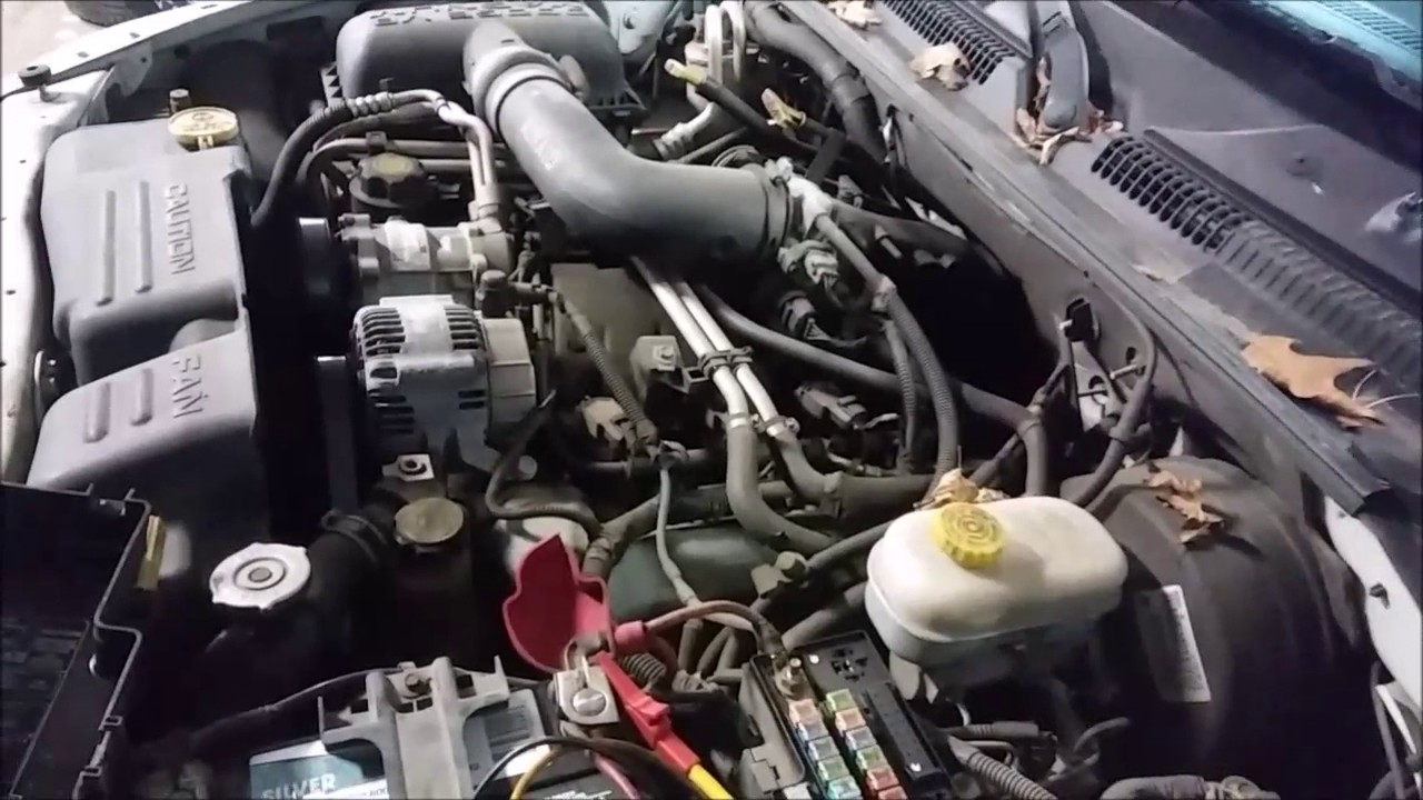 2011 ford edge battery keeps dying