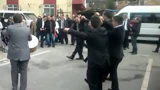 Tayyar Kılıc Davul Zurna