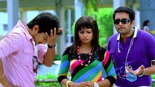 Top 10 Santhanam Best Comedy Scenes Collection | Tamil Movie Comedy