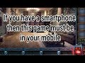 New free android games, New free mobile games
