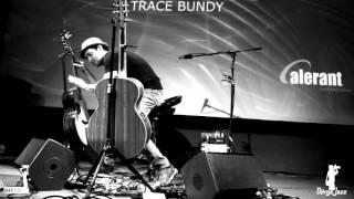 """Trace Bundy """"5"""" Budapest Jazz Club 2015. 10. 13."""
