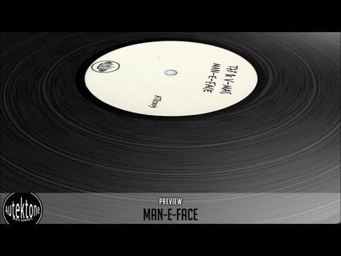 T78, V-Mas - Man-E-Face (Original Mix) - Official Preview (ATK009)