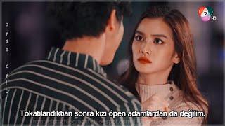 Tayland Klip - Asaleti Var  Yeni dizi