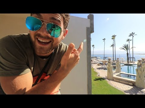 Download Youtube: HOW DID I END UP IN MEXICO?!!