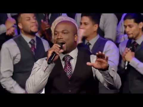 Jesus Is (LIVE) - The Brooklyn Tabernacle Choir