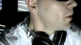 DJ Dakoma Tube Krems Charity(5).AVI