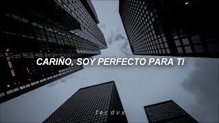 One Direction // Perfect (traducida Al Español)