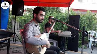KAAN AYDOS ft  ALDANMAZ ft   POTPORi  2019 Resimi