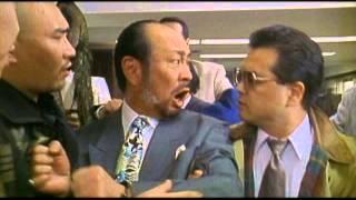 借王-シャッキング-9 ファイナル
