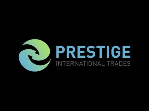 Prestige International Trades LLC