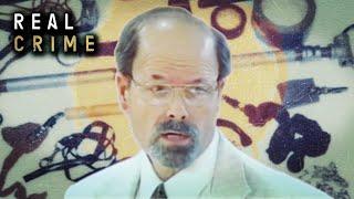 Dennis Rader: The Bind and Torture Killer | Real Crime