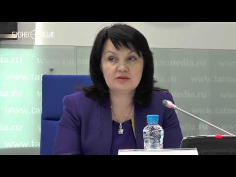 В России трудовые мигранты будут работать по патентам