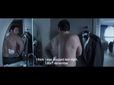 Ablations (2014) - Trailer English Subs streaming vf