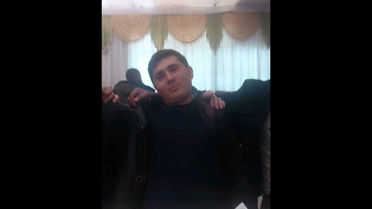 Xoruz şeiri 🐓 Xoruz mahnisi 🐔 Abdulla Şaiq