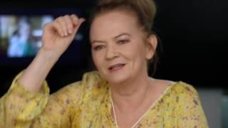 Sharon Maguire: BRIDGET JONES'S BABY