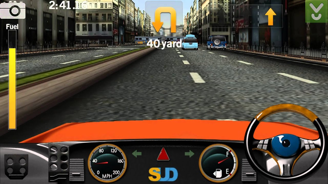 Dr Driving Boost Your Driving Skills Download Video Previews