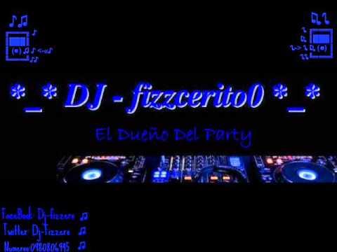 Hey Mister Remix)   Jowell y Randy Ft  Falo, Watussi y Los Pepe [Dj Secuaz] [Dj Fizzero]
