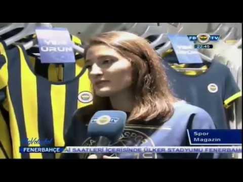 SPOR MAGAZİN | ŞEYMA ERCAN