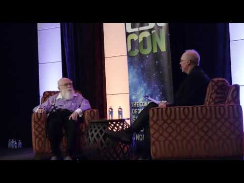 A Conversation with James Randi