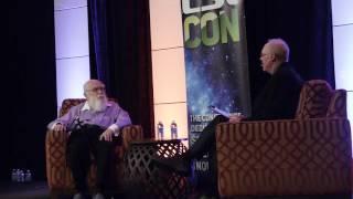 A Conversation with James Randi