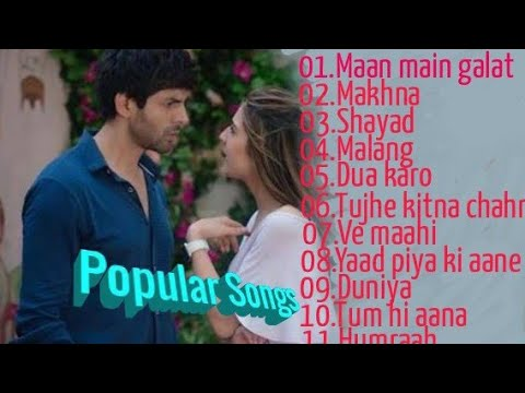 New Hindi Mp3 Songs 2020 New Bollywood Hit Songs 2020 Latest Superhit Hindi Songs 2020 Youtube This list of hindi songs is updated every day with brand new hindi songs of 2020, this ensures that we maintain the quality of songs here. new hindi mp3 songs 2020 new bollywood hit songs 2020 latest superhit hindi songs 2020