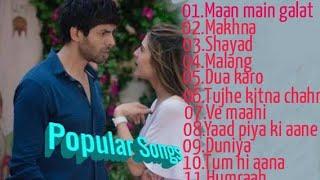 New hindi mp3 songs 2020।।New Bollywood hit songs 2020।।Latest superhit hindi songs 2020।।