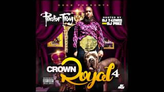 PASTOR TROY | WHO YOU GONNA TRY [BUY ON ITUNES - BUY MY AD SPACE] WE PROMOTE YOU 4 FREE