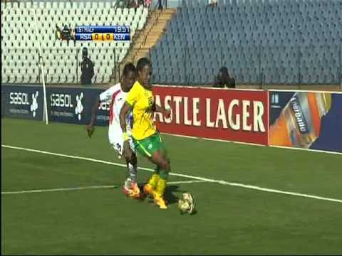 South Africa vs Kenya Dobsonville Stadium,Soweto 18/07/2015
