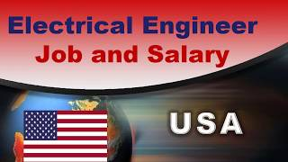 Famous Electrical Engineers From United States Of America