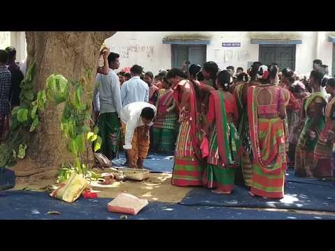 Ghatsila college baha bonga sanjay kumar ghatsila 1080p